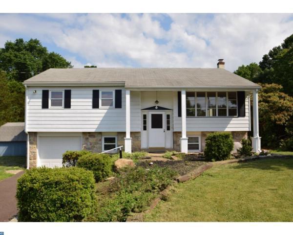 2115 Gilbertsville Road, Pottstown, PA 19464 (#7196352) :: Erik Hoferer & Associates