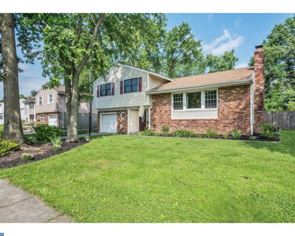 234 Ramblewood Parkway, Mount Laurel, NJ 08054 (#7196397) :: Erik Hoferer & Associates