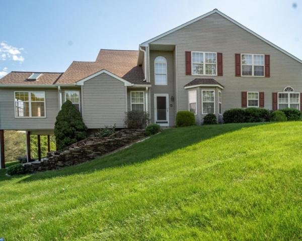 637 Jaeger Circle, West Chester, PA 19382 (#7196410) :: REMAX Horizons