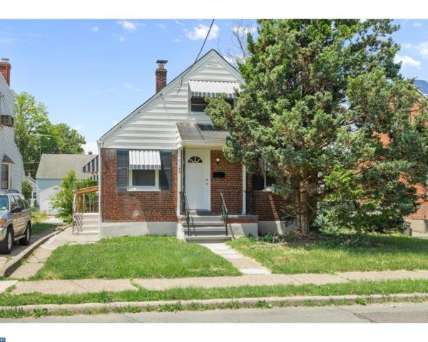 145 Elizabeth Avenue, Hamilton, NJ 08610 (#7196478) :: Erik Hoferer & Associates