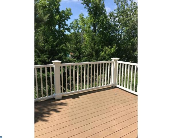 23 Pier Point Drive, Millville, DE 19967 (#7196498) :: RE/MAX Coast and Country