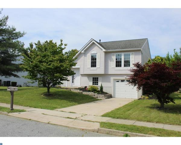 74 Lomond Road, Williamstown, NJ 08094 (MLS #7196564) :: The Dekanski Home Selling Team