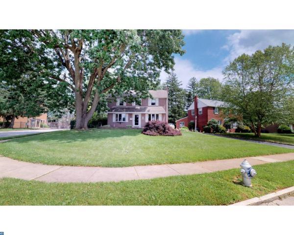49 Nield Road, Springfield, PA 19064 (#7196622) :: Erik Hoferer & Associates