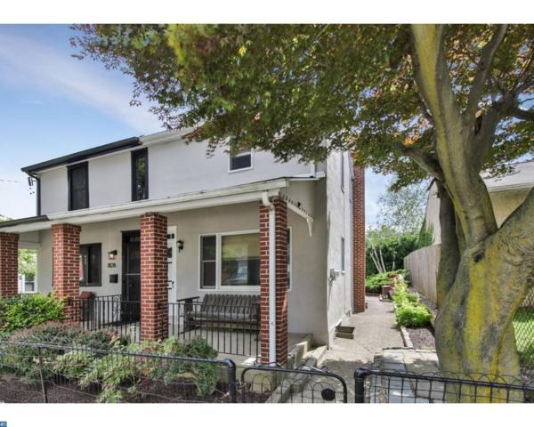 8130 Devon Street, Philadelphia, PA 19118 (#7196656) :: Erik Hoferer & Associates