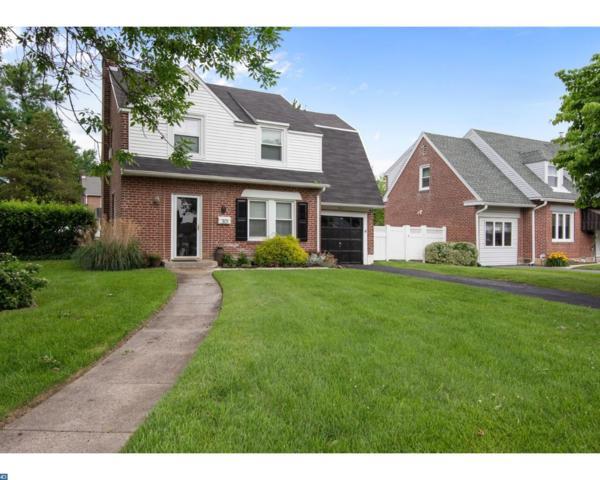 301 Aldan Avenue, Aldan, PA 19018 (#7196663) :: Erik Hoferer & Associates