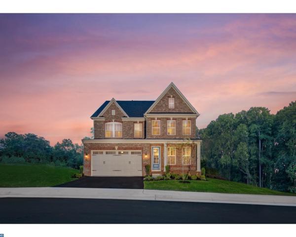 0009 Westview Avenue, Chalfont, PA 18914 (#7196753) :: Erik Hoferer & Associates