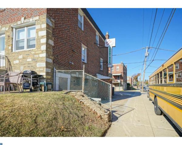 6266 Jackson Street, Philadelphia, PA 19135 (#7196822) :: The John Collins Team