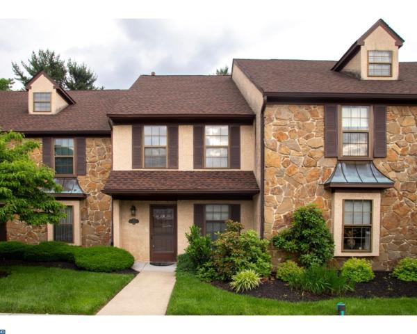 16 N Maple Street D-3, Woodbury, NJ 08096 (#7196960) :: Erik Hoferer & Associates