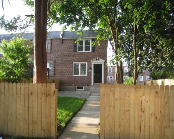 2242 Dermond Avenue, Drexel Hill, PA 19026 (#7197091) :: Erik Hoferer & Associates