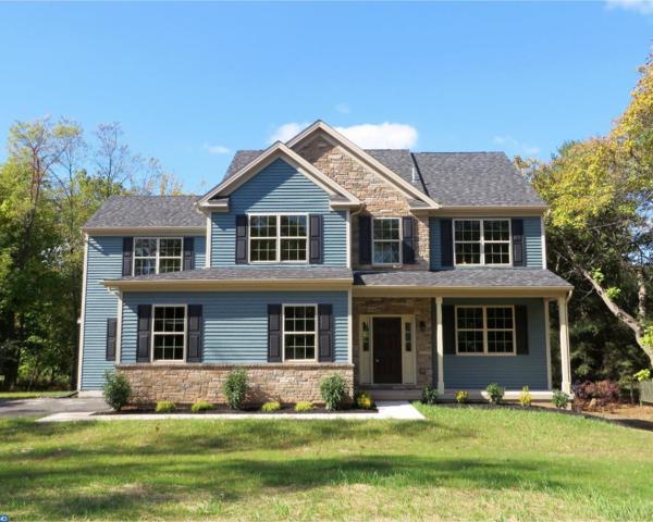 422 Rices Mill Road, Wyncote, PA 19095 (#7197249) :: Erik Hoferer & Associates
