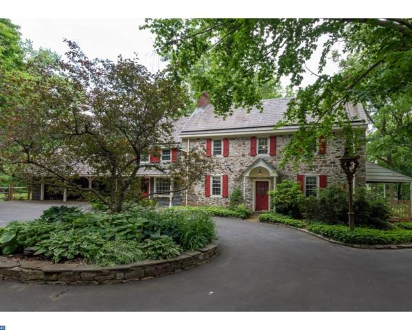 2101 Valley Road, Huntingdon Valley, PA 19006 (#7197266) :: The Kirk Simmon Team