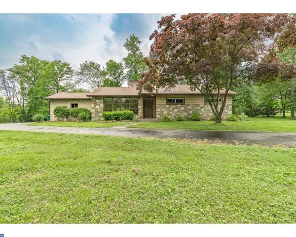 913 N Surrey Drive, Ambler, PA 19002 (#7197314) :: Erik Hoferer & Associates
