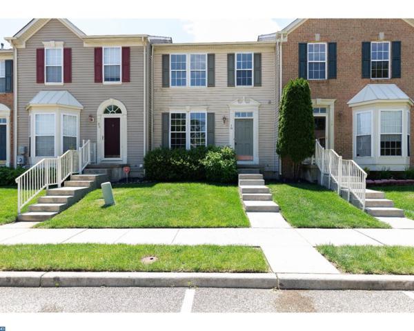 18 Bridle Path Court, Sicklerville, NJ 08081 (MLS #7197380) :: The Dekanski Home Selling Team