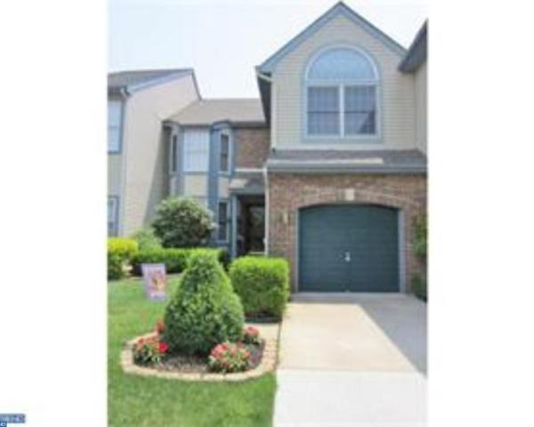 3 Hilltop Lane, Medford, NJ 08055 (MLS #7197414) :: The Dekanski Home Selling Team