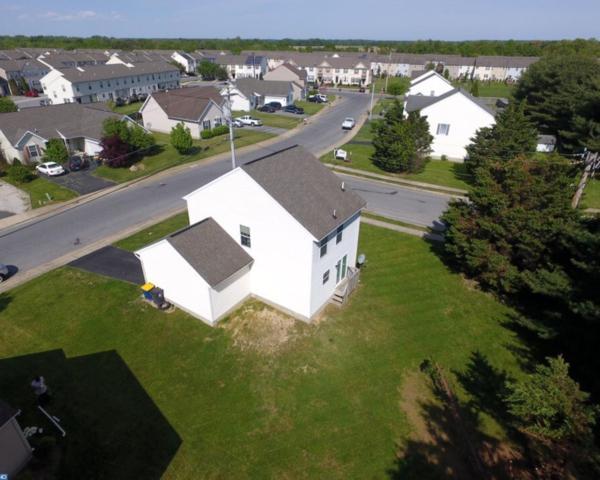 359 E Frazier Street, Smyrna, DE 19977 (#7197458) :: RE/MAX Coast and Country