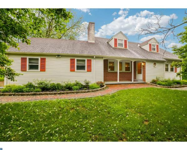 620 S Old Middletown Road, Media, PA 19063 (#7197606) :: McKee Kubasko Group