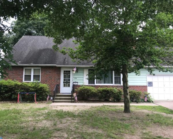 1156 Hessian Avenue, Westville, NJ 08093 (#7197668) :: The Kirk Simmon Team