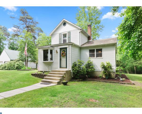 2 Lake Avenue, Clementon, NJ 08021 (MLS #7197866) :: The Dekanski Home Selling Team