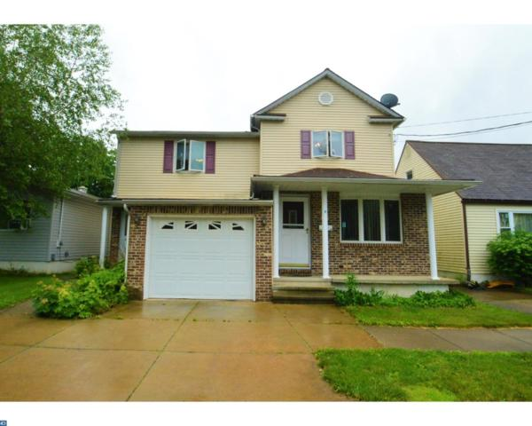 129 Townsend Avenue, SWOYERSVILLE, PA 18704 (#7198023) :: Daunno Realty Services, LLC