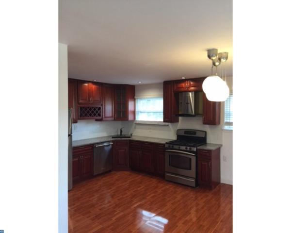 854 Lawler Street, Philadelphia, PA 19116 (#7198179) :: Erik Hoferer & Associates