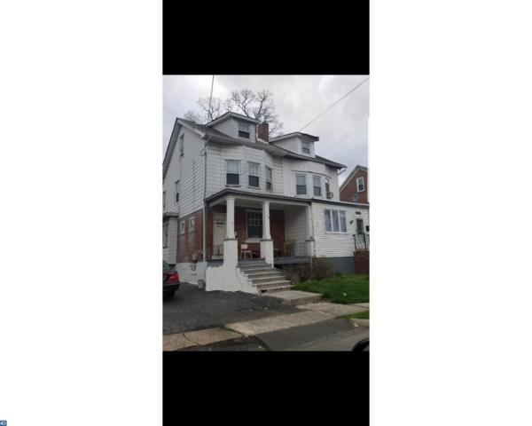 329 Berwyn Avenue, Ewing Twp, NJ 08618 (#7198183) :: Erik Hoferer & Associates