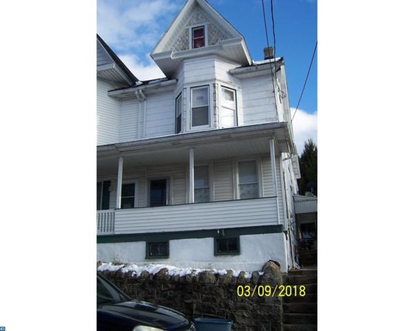 324 Arlington Street, Tamaqua, PA 18252 (#7198272) :: Ramus Realty Group