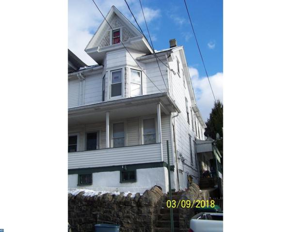 324 Arlington Street, Tamaqua, PA 18252 (#7198324) :: Ramus Realty Group