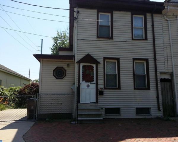1306 B Street, Wilmington, DE 19801 (#7198334) :: McKee Kubasko Group