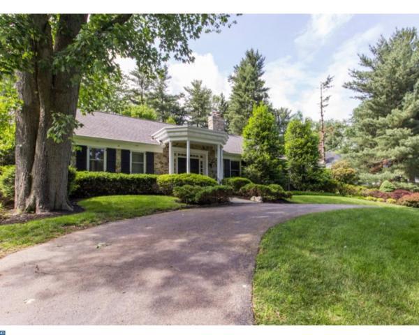 726 Bryn Mawr Avenue, Penn Valley, PA 19072 (#7198442) :: REMAX Horizons