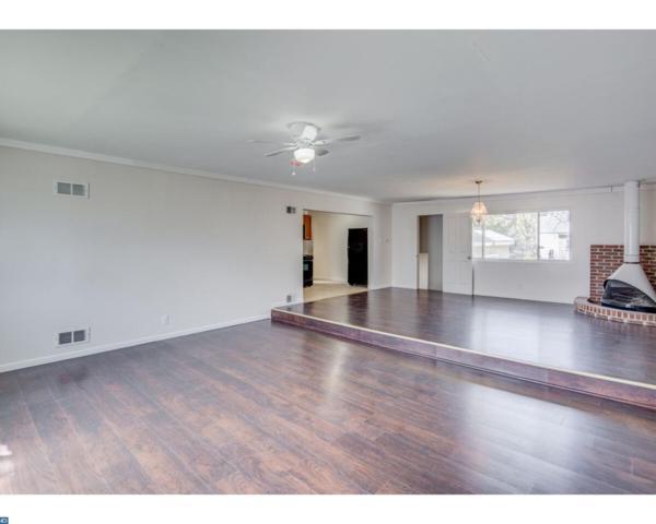 145 Parker Avenue, Woodlynne, NJ 08107 (MLS #7198479) :: The Dekanski Home Selling Team