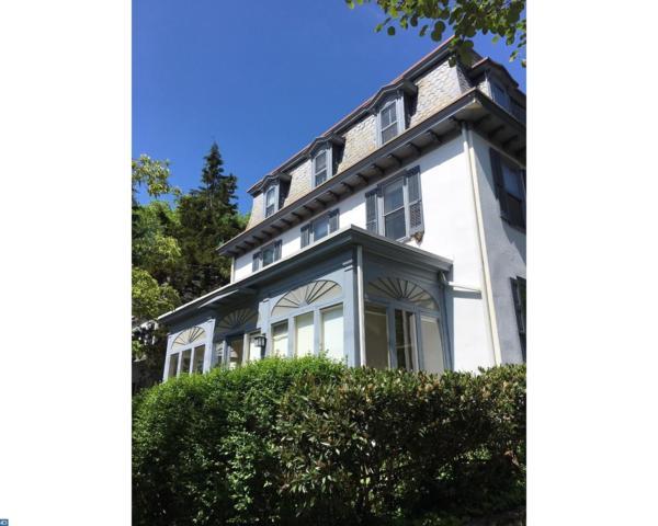 215 E Evergreen Avenue, Philadelphia, PA 19118 (#7198658) :: Erik Hoferer & Associates