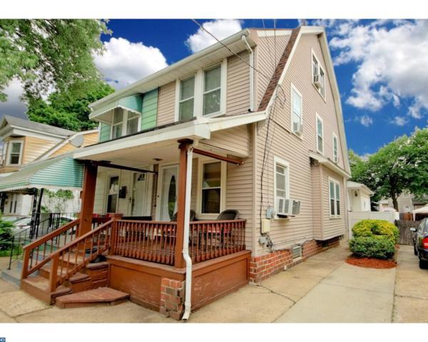 918 Revere Avenue, Trenton, NJ 08629 (#7198824) :: The Kirk Simmon Team