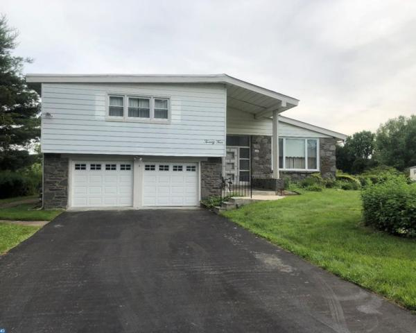 24 Vassar Road, Broomall, PA 19008 (#7198848) :: McKee Kubasko Group