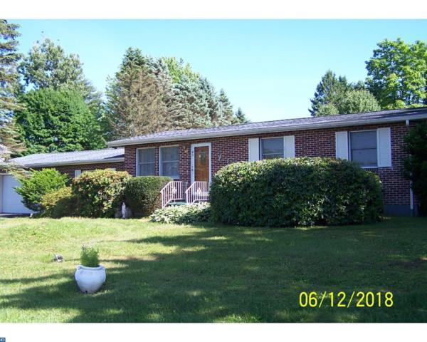41 Hometown Avenue, Tamaqua, PA 18252 (#7198880) :: Ramus Realty Group