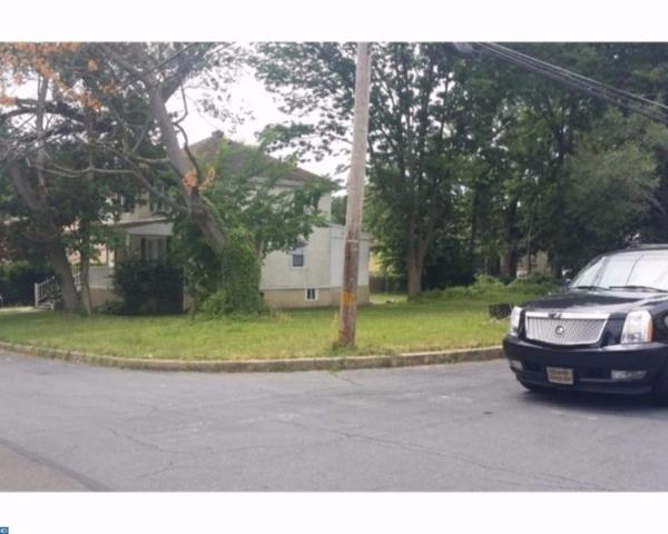 0 Logan Avenue, Glenside, PA 19038 (#7198886) :: McKee Kubasko Group