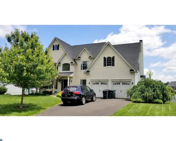61 Cameron Road, Huntingdon Valley, PA 19006 (#7198896) :: REMAX Horizons