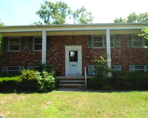69 Arlington Avenue, Franklin Township, NJ 08873 (#7198917) :: REMAX Horizons