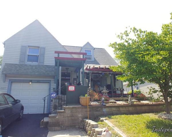 1225 Easton Road, Abington, PA 19001 (#7198943) :: McKee Kubasko Group