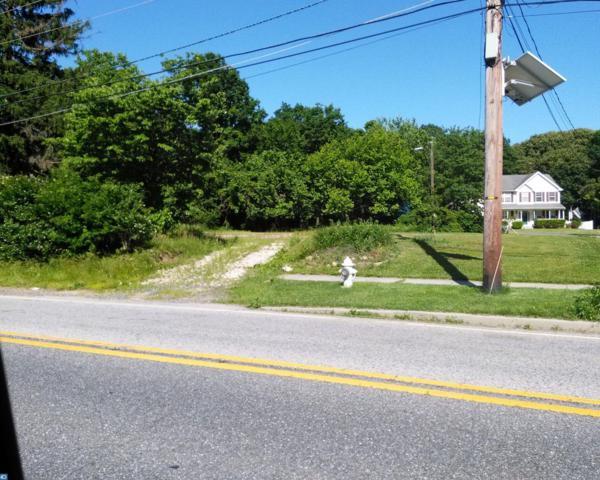 431 Grove Avenue, Thorofare, NJ 08086 (#7198972) :: Daunno Realty Services, LLC