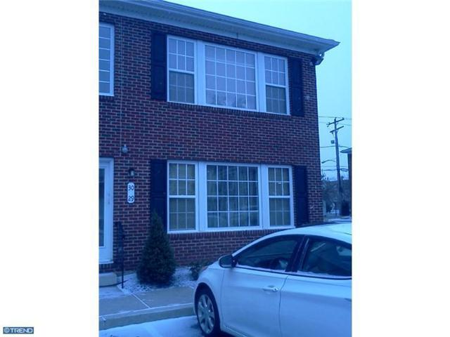 9228-38 Blue Grass Road #29, Philadelphia, PA 19114 (#7199005) :: Erik Hoferer & Associates