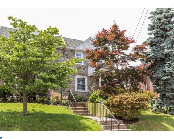 52 Woodbine Road, Havertown, PA 19083 (#7199028) :: Erik Hoferer & Associates