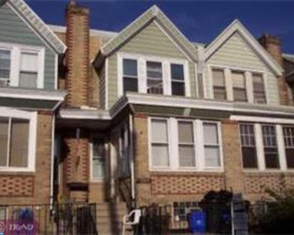 5752 Colgate Street, Philadelphia, PA 19120 (#7199186) :: Daunno Realty Services, LLC
