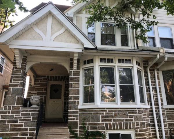 169 Powell Lane, Upper Darby, PA 19082 (#7199220) :: Erik Hoferer & Associates