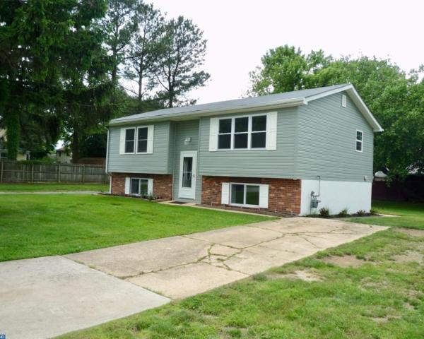210 Bayard Street, Delaware City, DE 19706 (#7199283) :: REMAX Horizons