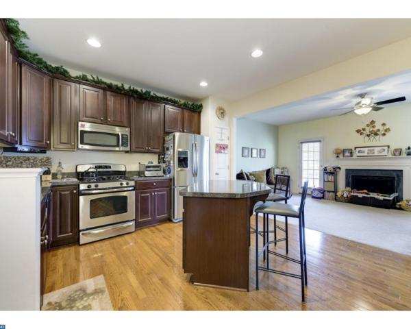 449 Concetta Drive, Mount Royal, NJ 08061 (#7199327) :: REMAX Horizons