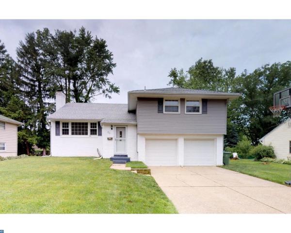 82 Kings Hwy N, Cherry Hill, NJ 08034 (MLS #7199332) :: The Dekanski Home Selling Team