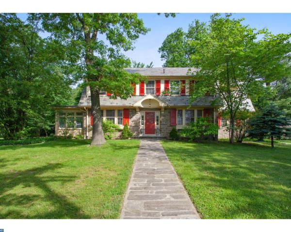 1462 Wheatsheaf Lane, Abington, PA 19001 (#7199357) :: Erik Hoferer & Associates