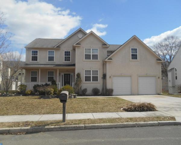 12 Spicer Place, Lawnside, NJ 08045 (#7199408) :: The Kirk Simmon Team