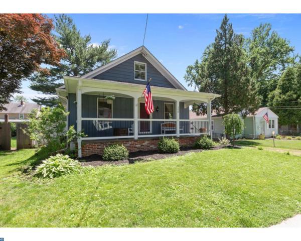 308 Austin Avenue, Barrington, NJ 08007 (MLS #7199445) :: The Dekanski Home Selling Team