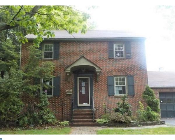 250 Dubois Avenue, West Deptford Twp, NJ 08096 (#7199502) :: Erik Hoferer & Associates